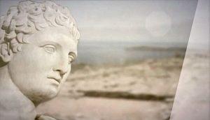 Η Ιστορία της Αρχαίας Άνδρου