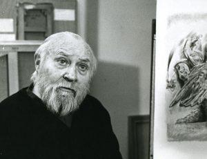 Αντρέ Μασσόν