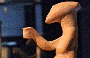 Μουσείο Κυκλαδικής Τέχνης. Οι μεγαλύτερες Εκθέσεις.